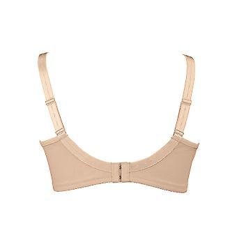 Anita Safina Nude confort con cable no Bra 5449-007 mujeres