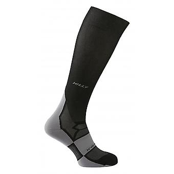 Chaussettes de Compression Pulse vallonné