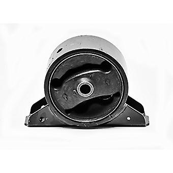 Anchor 9597 Engine Mount