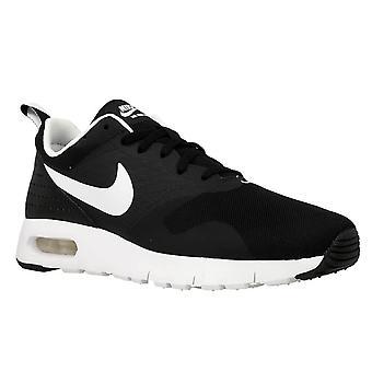 Nike Air Max Tavas GS 814443001 universal cały rok dzieci buty
