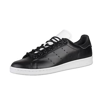 Adidas Stan Smith S80018 universal all year men shoes