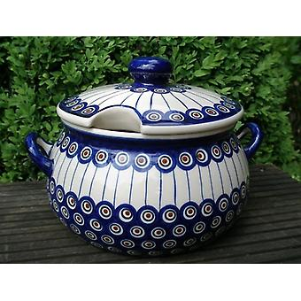 Soup tureen, vol. 3 l, tradition 13, BSN 25723