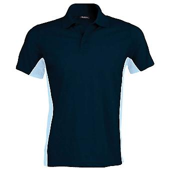 Kariban vlag Polo Shirts