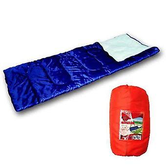 Redwood Leisure Camper Sleeping Bag Holiday Camping Caravan Tent