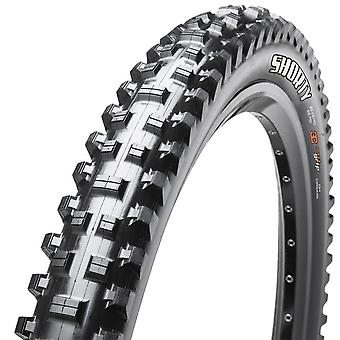 Maxxis bike of tyres Shorty 3C MaxxGrip / / all sizes