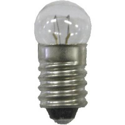 Bicycle light bulb 19 V 1.90 W Clear 5050 BELI-BECO 1 pc(s)