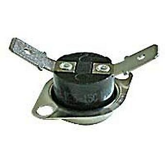 Truma Temperature Control Device