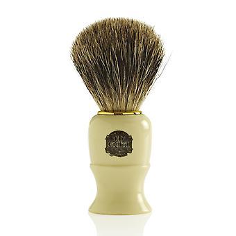 Progress Vulfix 849 Pure Badger Shaving Brush