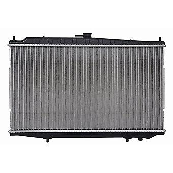OSC Cooling Products 1594 New Radiator