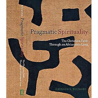Spiritualità pragmatica