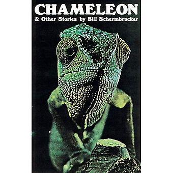 Chameleon och andra berättelser