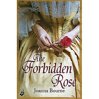 The Forbidden Rose: Spymaster 1