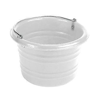 Stubbs Jumbo Feed/Water Bucket