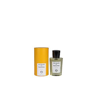 Acqua di Parma colônia EDC spray 180 ml unisex