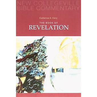 Book of Revelation by Cory & Catherine Ann