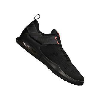 Buty męskie Nike Zoom Dominacja TR AO4403003