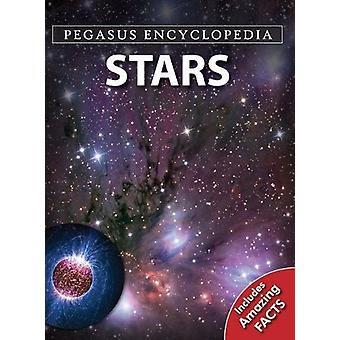 Stars by Pegasus - 9788131912881 Book