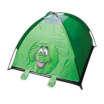 Yellowstone Jungle Animal Camping Play Tent