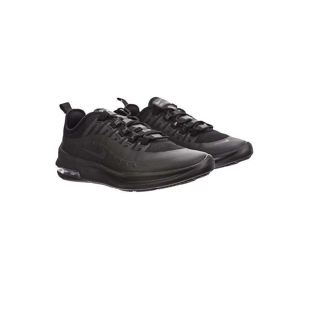 Nike Air Max Axis Ah5222006 Universelle Barnesko Hele Året