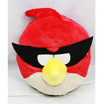 Mochila de felpa - Angry Birds - Space Red New Soft Doll Toys an11447