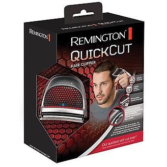 Remington Quick Cut Hair Clipper (Model No. HC4250)