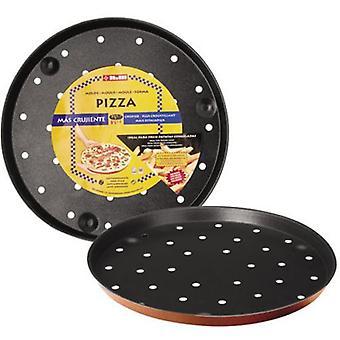 Ibili croccante Pizza muffa Venus (cucina, forno/panetteria, muffe)