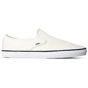 Vans LO Pro Slip VN0OZQWC6 universel de toutes les chaussures de l'année