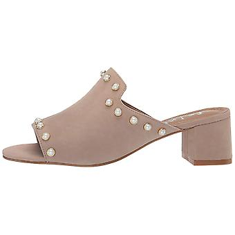 French Sole FS/NY Women's Atomize Pump