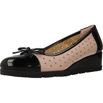 Chaussures de confort Stonefly 110010 Couleur I88