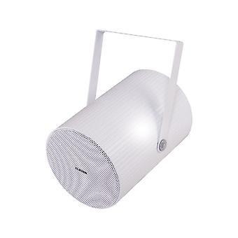 Slimme akoestiek Ps620 100V projector speaker