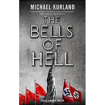 Bells of Hell by Michael Kurland
