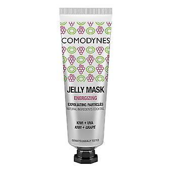 Exfoliating Mask Jelly Comodynes (30 ml)