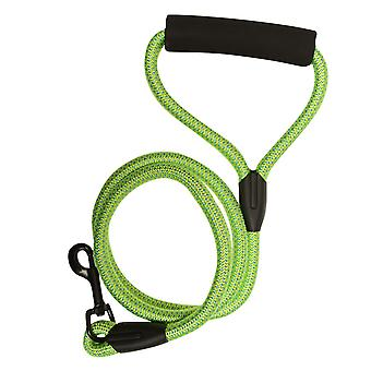 Pet Brands Assrt Dog Leash 91 Lead