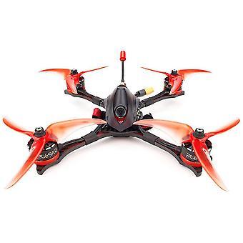 EMAX Hawk Pro 5 tuumaa 4S FPV Racing Drone BNF