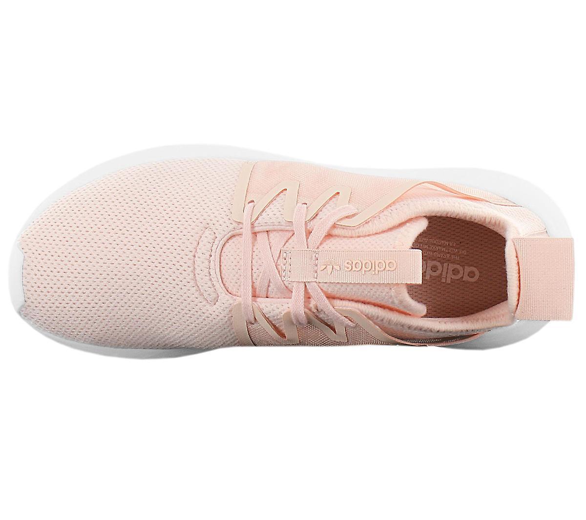 adidas Tubular Viral 2 W BY2122 Damen Schuhe Pink Sneakers Sportschuhe