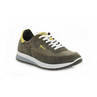 Igi & co sar military shoes