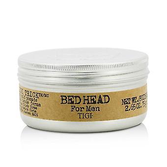Tigi Bed Head B For Men Slick Trick Firm Hold Pomade - 75g/2.65oz