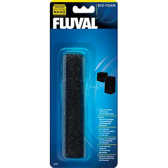 Fluval FLUVAL NANO BIO FOAMEX (Fish , Filters & Water Pumps , Filter Sponge/Foam)
