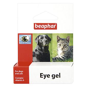 Beaphar Eye Gel