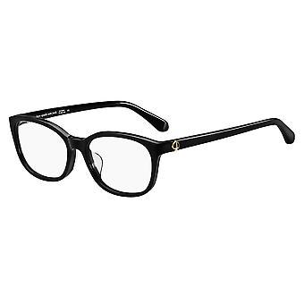 كيت سبيد ترولى/ F 807 نظارات سوداء