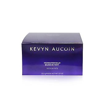Kevyn Aucoin Foundation Balm - # Medium Fb7.5 - 22.3g/0.7oz