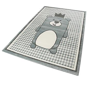 Henry Rugs 21978 360 By Esprit
