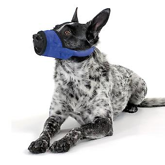 KVP Bozal Kvp Soft S (Dogs , Collars, Leads and Harnesses , Muzzles)