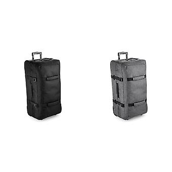 BagBase Escape Check-In Wheelie Bag