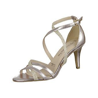 Tamaris 12838224969 scarpe da donna estive universali