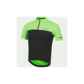 Pearl Izumi Miesten's Charge Jersey