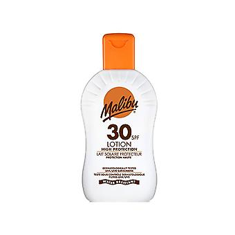 Malibu SPF 30 Lotion 200ml