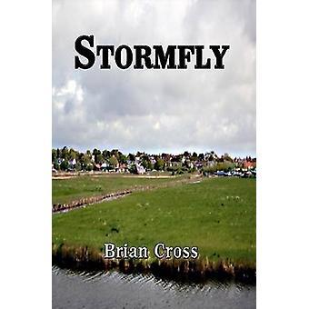 Stormfly by Cross & Brian