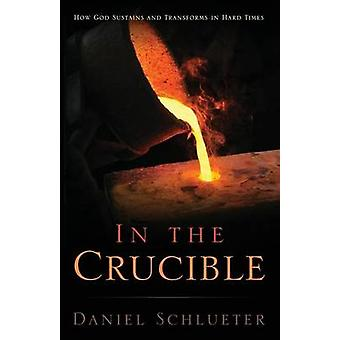 In the Crucible by Schlueter & Daniel