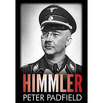 Himmler by Padfield & Peter